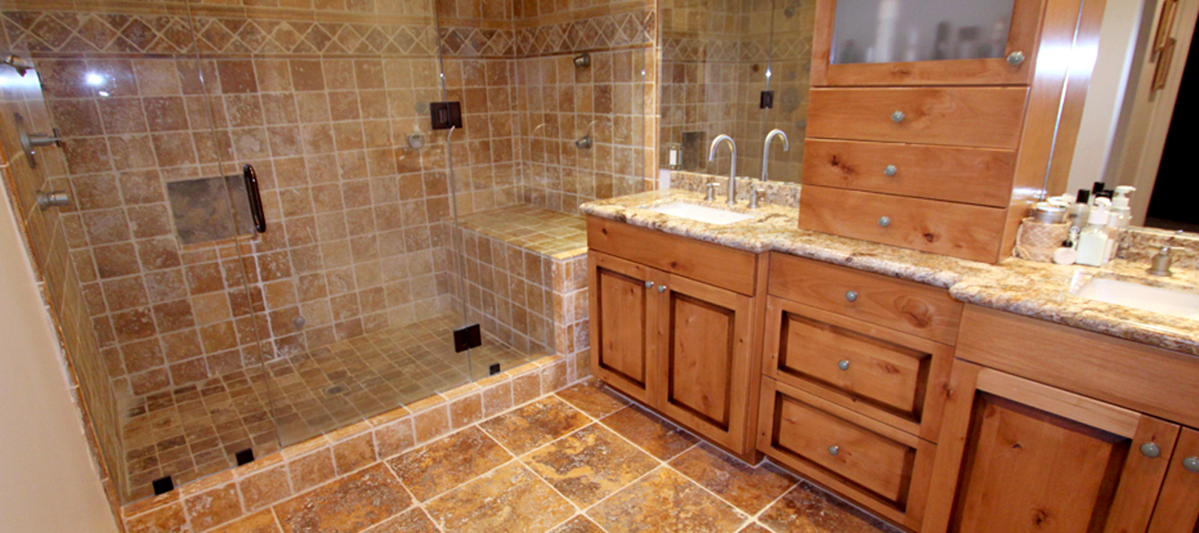 Los angeles tile contractors 323 662 1011 ceramic tile for Los angeles bathroom remodeling contractor