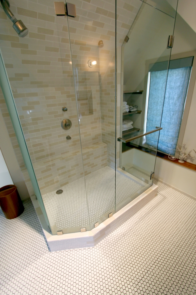 bathroom tile contractor tile work los angeles tile contractor 323 662 1011 11588