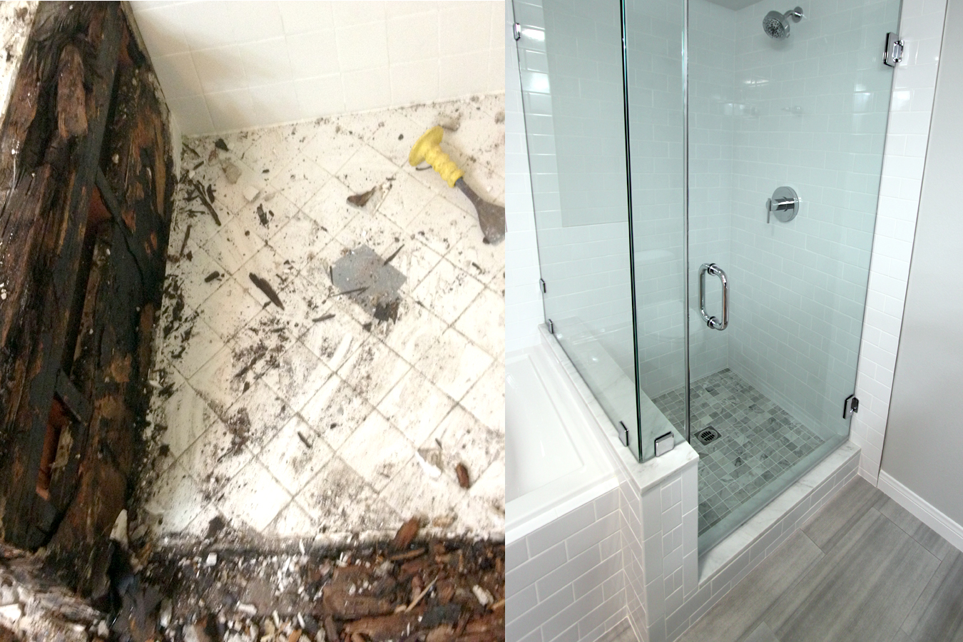 bathroom tile los angeles tile repairs los angeles tile contractors 323 662 1011 16796